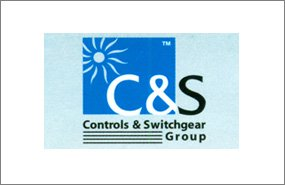 C&S - Controls & Switchgear Group