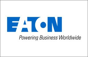 EATON - Powering Business Worldwide